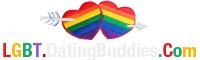 lgbt.datingbuddies.com